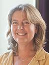 Woningontruiming Regionaal - Regiomanager Lea Slijkhuis - Woningontruiming Delta