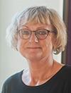 Woningontruiming Regionaal - Regiomanager Jantsje Lemmers - Woningontruiming Lemmers